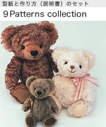 9Patterns collection